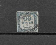 France  J10. 4 margins.  $ 110