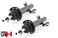 2x Gas Shock Absorber Front Mini One, Mini Cooper II Year 10.2006- > New GH