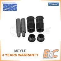 FRONT BRAKE CALIPER GUIDE SLEEVE KIT MEYLE OEM 4D0698647 0146980006S HEAVY DUTY