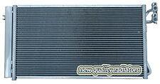 BMW 3 Series E90 E91 E92 E93 Air Conditioning Condenser 2006-2013 DIESEL