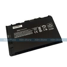 BT04XL Battery for HP EliteBook Folio 9470m 9480m BA06XL HSTNN-DB3Z 687517-171
