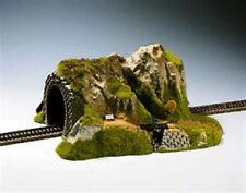 Galleria H0 1 Binario modello pronto Già assemblato dritto noch 02200
