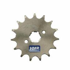 HMParts Atv Quad Dirt Bike Pit Bike Monkey Dax Ritzel 530 16Z 20mm