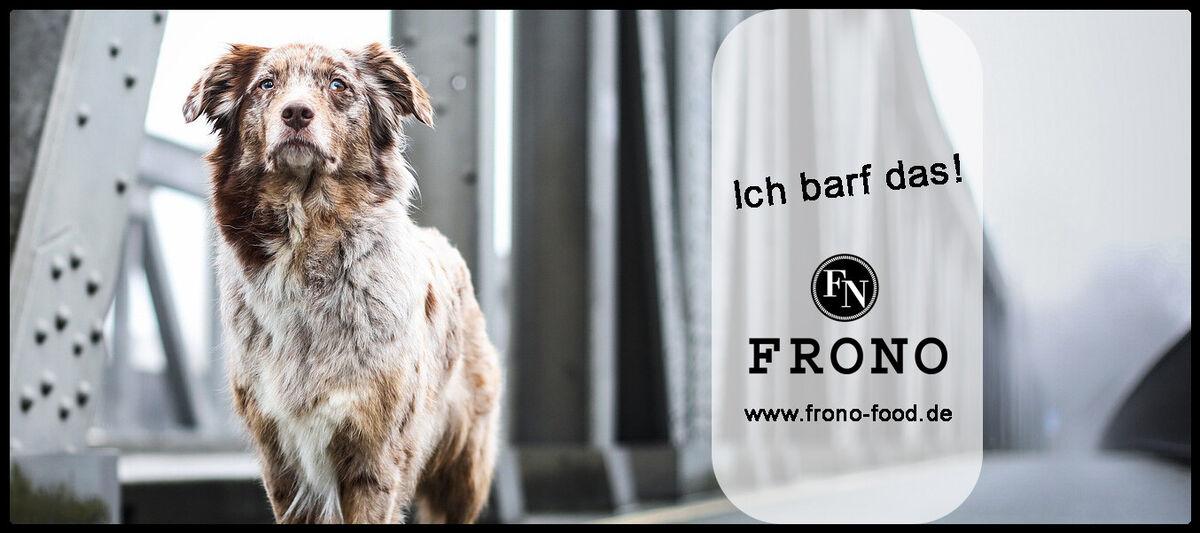 frostfutter-nordloh
