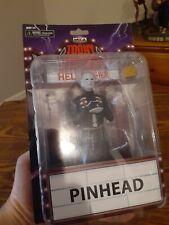 Pinhead - NECA Toony Terrors Series 2 - Hellraiser - Action Figure