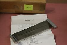 "Tomato King Slicer Replacement Blade # 053 3/16"" Cut NEW LOT # 6"