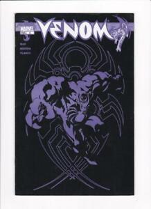 Venom  #6 - 2003 - Marvel