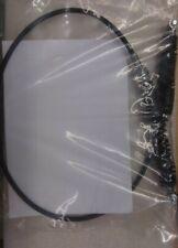 POLARIS RZR 570 2012-2019 SHIFT CABLE REPLACES OEM 7081620 / 7081848