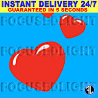 DESTINY 2 Emblem PLANET OF PEACE ~ INSTANT DELIVERY GUARANTEED ~ PS4 XBOX PC