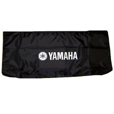 Yamaha PSR 295 520 620 630 640 730 740 k1 Keyboard Cover