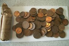 Bulk Australian coins 1 cents and  2 cents Coins.  Selling for Charity