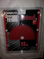 Freud LP40M 026P TCT Circular Saw Blade 160 x 20mm x 48T