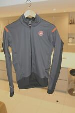 Castelli Alpha ROS Light Large