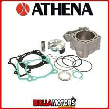 Athena Joint De Culasse Kopfdichtung s410485001169