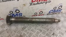 Ford New Holland TS110, 40 and TS Series 4WD Shaft  81873125, F0NN7A436AA