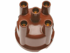 For 1960-1965 Mercedes 190C Distributor Cap SMP 58359CS 1961 1962 1963 1964