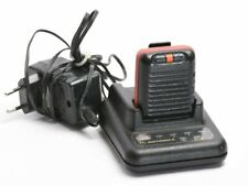 Funktechnik Motorola Scriptor Lx2 Meldeempfänger Als Ersatzteilträger Oder Reparaturfall