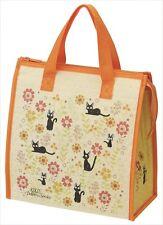 SKATER Lunch Cooler Bag Kiki's Delivery Service Studio Ghibli FBC 1 #A247 F/S
