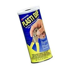 Plasti Dip 145 Oz Yellow 11602 6