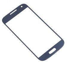 Samsung Lens Screen für Handys