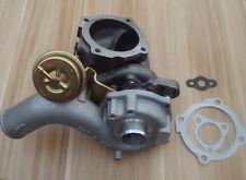 Turbolader K04-53049500001 VW Golf Polo Audi A3 TT 1.8T K03 Upgrade turbocharger