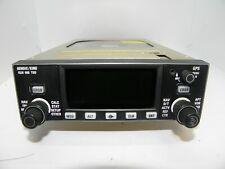 Bendix/King KLN 90B IFR GPS Receiver (Used) SN: 28177