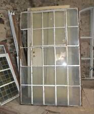 altes Eisenfenster Fenster   Versand möglich