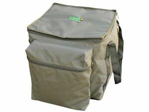 Camp Cover Porta Potti Cover - Small 38 x 39 x 37 cm - Khaki Ripstop - CCK003-B