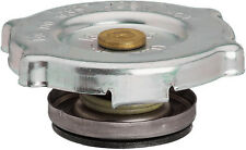 Radiator Cap 31523 Gates