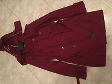 Trench Burberry Donna