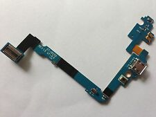 Samsung Nexus i9250 Conector de carga USB Socket Dock Micro Micro
