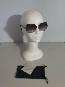 CALVIN KLEIN Damen Sonnenbrille   CK1090S  ; 60-13 135  ; violett  neu      CK3