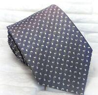 Cravatta , Nuova,Made in Italy, 100% seta, qualità superiore !