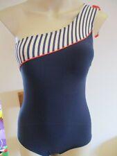 12,14,18,20 Mesdames m/&s Maillots de bain natation costume Nouveau Taille 8