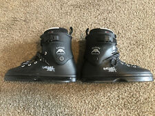 New listing Razors Shift aggressive inline skate boot only size 10