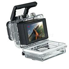LCD BacPac Display Viewer Monitor Screen for GoPro HERO 3+ 4 EPYG