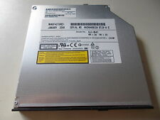 DVD/CD RW drive burner compatible Panasonic UJ-841, UJ-840, UJDA770, UJDA780