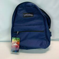 Trailmaker Classic Backpack *NWT* Blue