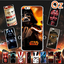 Star Wars Cover for Sony Xperia XZ Premium, Quality Painted Case WeirdLand