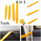 Auto Trim Panel Clip Turn Lights Radio Audio Removal Pry Open Tool Kits For Benz