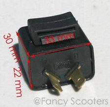 12V Flasher for X-12 FOR ATVs or MINI BIKES PART08027