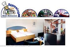 Übernachtungen in Hotelübernachtungen für Erholung & Relaxen