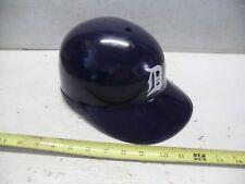 Old Vintage 1969 Detroit Tigers Sports Products Souvenir Plastic Batting Helmet