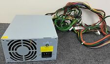 Chicony 1000 Watt Power Supply PSU Intel SC5650WS E68914-005 CPB09-003A 1000w