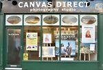Canvasdirect247