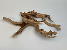 Natural Spiderwood Driftwood Small #18 - Aquascaping