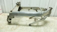 88 Honda NT650 NT 650 RC31 RC 31 Hawk GT frame chassis