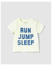 T-shirts et hauts gris pour garçon de 2 à 3 ans