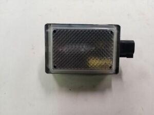 Under Hood Light Lamp   Fits 13 14 15 16 17 18 Dodge Ram 1500