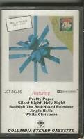 VINTAGE Willie Nelson Pretty Papers Cassette Tape
